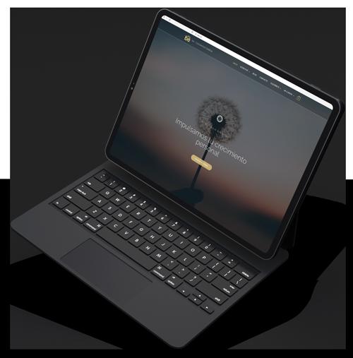 laptop4